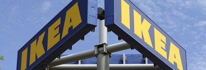 Ikea,  un nuovo caso: «Lavoratore licenziato per 5 minuti di ritardo»