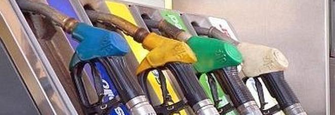 Carburanti: incentivi per gasolio  e benzina prorogati fino a settembre