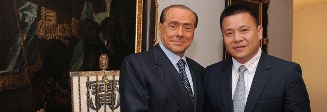 Li Yonghong: «L'acquisizione del Milan è stata trasparente e regolare, rispettate le leggi»
