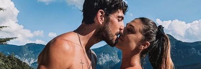 Cecilia Rodriguez e Ignazio Moser super hot: «Quante volte facciamo sesso? Ecco la verità»