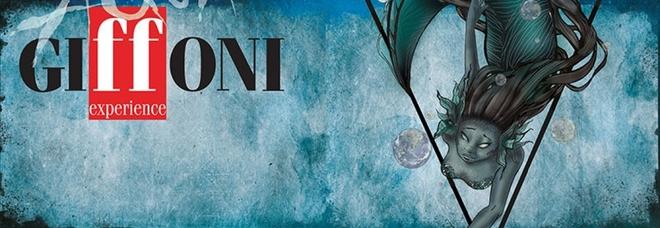 Dal 20 al 28 luglio il Giffoni Film Festival con cento opere in concorso valutate da 5601 giurati tra i 3 e i 18 anni