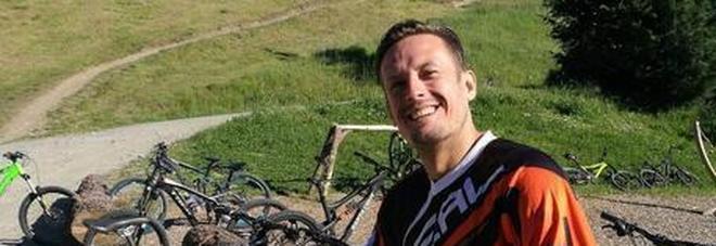 È morto Patrick Majda. La sua storia aveva mobilitato l'Italia per raccogliere fondi per le cure
