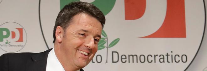 """Matteo Renzi lascia la guida del partito: """"No a inciuci e reggenti, resto fino al nuovo insediamento"""" Ed è scontro nel Pd"""