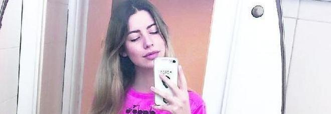 Arbitro donna insultata a Venezia: lei torna in campo e sfida tutti