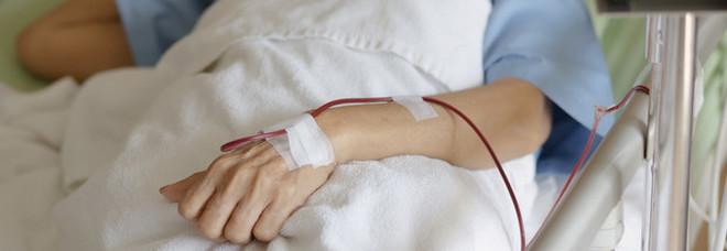 Monza, sacche di sangue scambiate con altro paziente: donna muore in ospedale dopo trasfusione