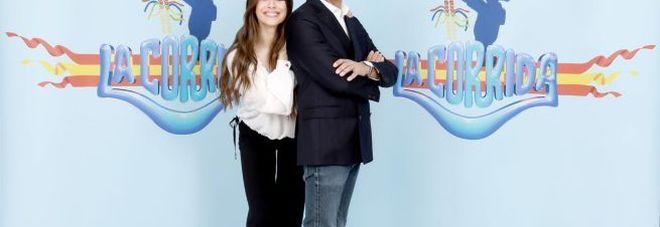 Torna in tv «La Corrida»: in prima serata su Rai 1 con Carlo Conti