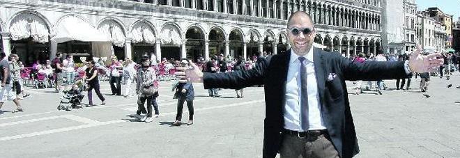 Raffaele Alajmo