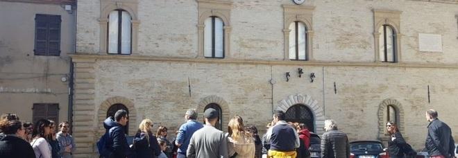 Rita Calzecchi Onesti e quell'Iliade riscritta insieme a Cesare Pavese