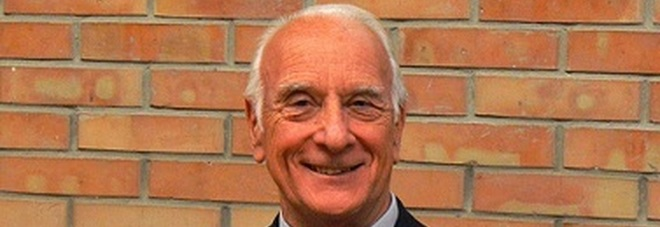 Giuseppe Calcagni, patron di Besana