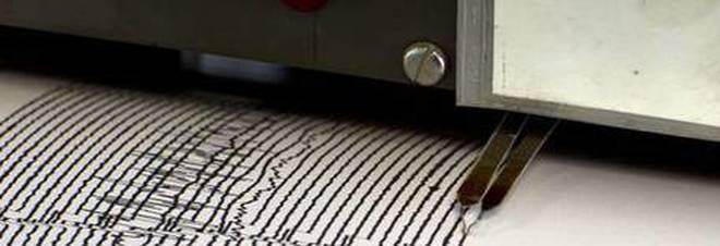 Terremoto, scossa in Romagna: la terra trema tra Forlì e Imola