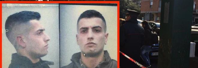 Litiga davanti al bar, spara e ferisce 4 persone: caccia all'uomo a Pisa, si cerca un 21enne