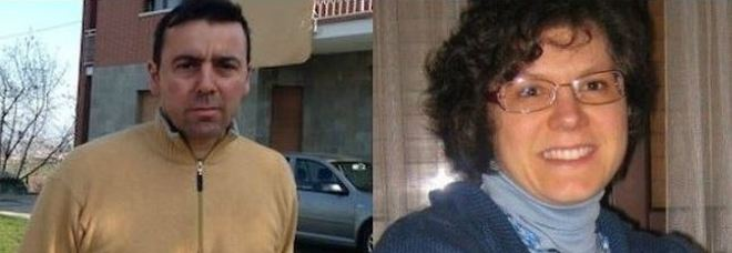 Elena Ceste, la Cassazione conferma la condanna di 30 anni per il marito