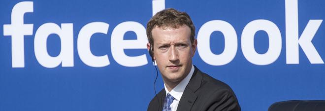 Facebook, 87 milioni i profili coinvolti nello scandalo. In Italia 214mila. Zuckerberg si scusa