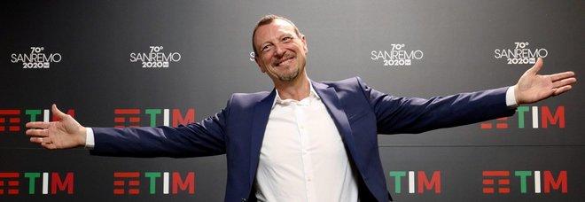 Sanremo 2020, finale: quando si esibiranno i cantanti big in gara, gli ospiti e la scaletta