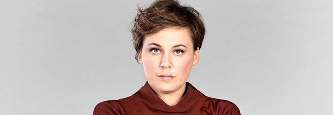 Antonia Kluggman lascia Masterchef dopo un anno: «Ecco perché torno al mio ristorante»