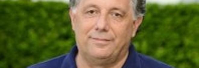 Coronavirus, morto a 61 anni il dott. Ivo Cilesi: era fra i massimi esperti di Alzheimer in Italia, curava i malati con la doll therapy