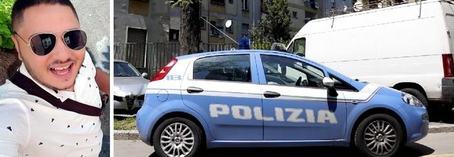 Bambino di 2 anni ucciso in casa a Milano. Fermato il padre