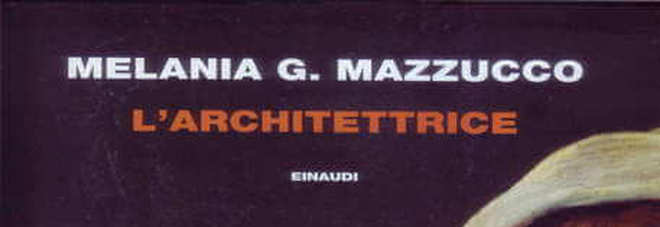 """Plautilla, fiera """"architettrice"""" nella Roma papalina del 600: il romanzo storico di Melania Mazzucco"""