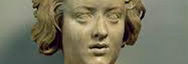 23 maggio 1545 Muore a Roma Costanza Farnese