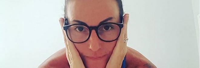 Cristina Plevani (Instagram)