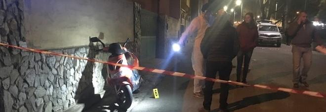 Vincenzo, ucciso a 56 anni per aver rifiutato uno spinello: due persone fermate