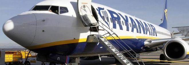 Ryanair, il 25 luglio sciopero di 24 ore. Ed è caos per le vacanze: «A rischio migliaia di voli»