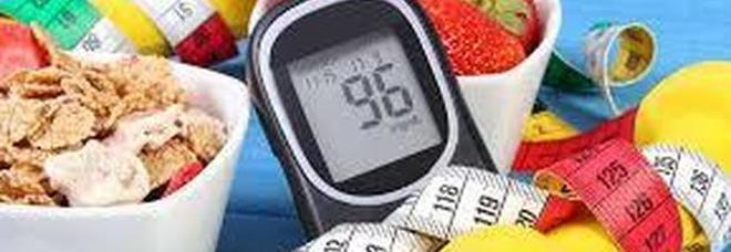 Diabete Tipo 2, dimagrire e non riprendere peso può eliminare la malattia: ecco in quali casi