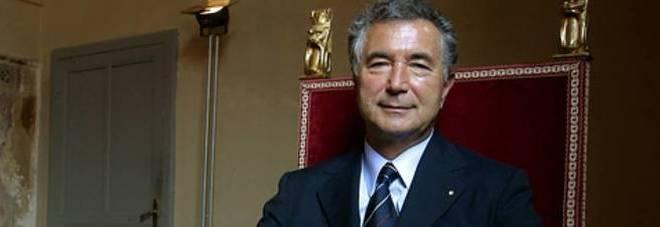 Crisi BpVi, la Fondazione Roi valuta azioni legali contro Gianni Zonin
