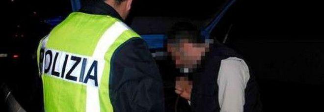 Medico ubriaco al volante: fugge dal pronto soccorso e ci ricasca