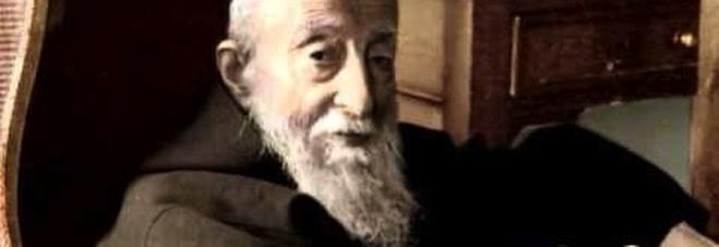 San Leopoldo Mandic, la chiesa lo riconosce protettore dei malati di tumore