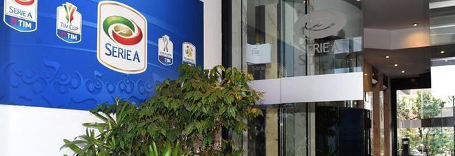 Assemblea deserta in Lega, slitta il rinnovo della governance