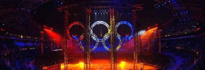 Torino pronta per le Olimpiadi invernali del 2026. Appendino: proporre modello rivoluzionario. Grillo: grande occasione