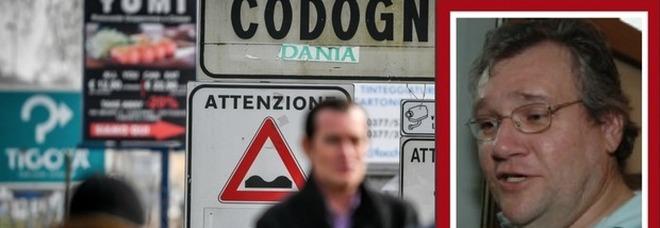 Coronavirus, morto Marcello Natali, medico di famiglia a Codogno. Era il segretario della Federazione dei medici di Medicina generale