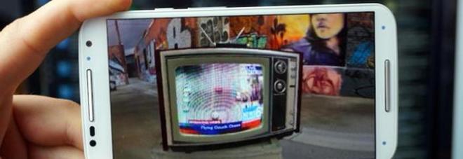«Youtube raccoglie i dati sui bambini e li usa per la pubblicità». Nuovo scandalo Usa