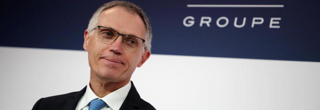 Tavares, il nuovo leader di Fca-Psa: «Un'emozione, sto studiando le storia dei marchi italiani senza pari»