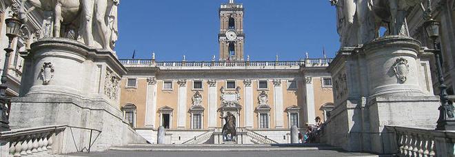 «Debiti di Roma allo Stato», taglio Irpef: strada in salita