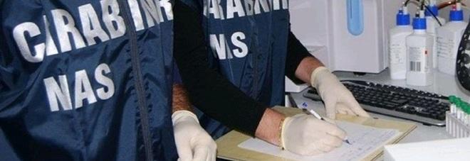 Circoncisioni in ospedale col