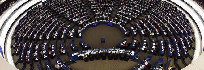 Copyright, l'europarlamento rinvia a settembre la riforma