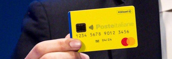 Reddito di cittadinanza febbraio: pagamento il 27, tutti i dettagli sulla ricarica