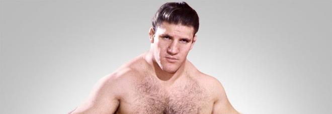 Morto Bruno Sammartino, gigante buono del wrestling che conquistò gli Usa