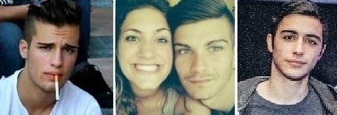 Incidenti, sabato tragico: 12 giovani morti, a Jesolo auto con 4 ragazzi nel canale