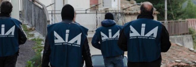 Cosca ricostruita a Messina, arrestati 5 ex pentiti: estorsioni e traffico di droga