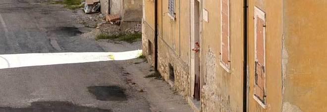 Ascoli, alloggi popolari usati come seconde case: pizzicati dieci furbetti