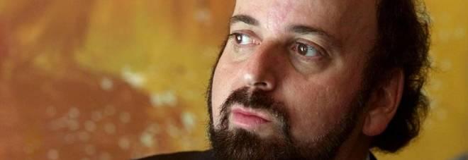 Trenta attrici accusano il regista Toback: «Abusi durante le audizioni»
