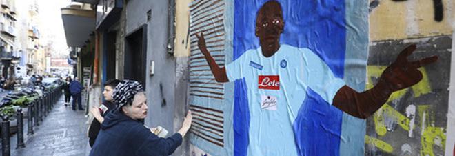 Scudetto, Napoli vive in un sogno: «Vedrete, ci saranno tre mesi di festa»