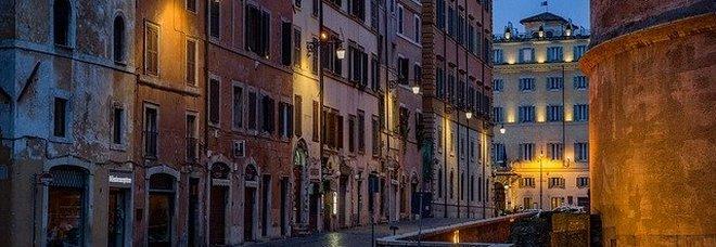Cosa fare a Roma nel week end: tutti gli eventi di sabato 21 e domenica 22 dicembre