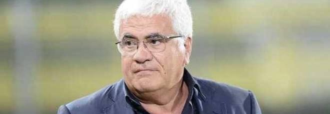 La Juve Stabia ufficializza l'iscrizione senza fideiussione: in campo Cimmino