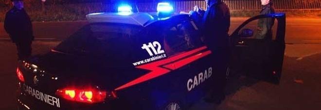 Cocaina per i locali della movida: il pusher dello sballo va in carcere