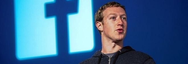 Fake news, haters e tasse: il 2018 difficile di Facebook