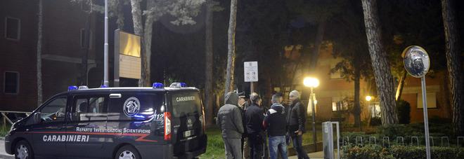 Pamela, sotto torchio altri due nigeriani: uno da Milano stava fuggendo in Svizzera